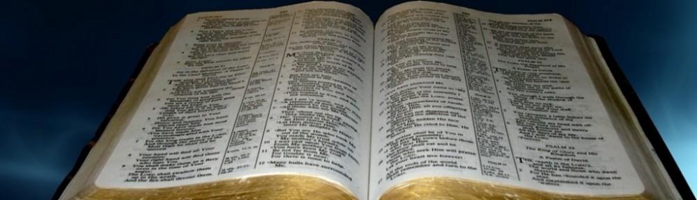 基督教榮耀福音事工………. Glorious Gospel Mission
